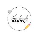 Lovely Nanny