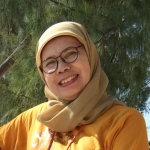 Tri Wahyu Handayani