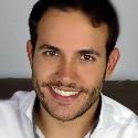 Cristian Clottu