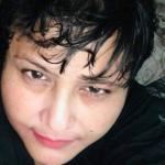 Antrina Elahi