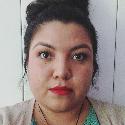 Raquel Basurto