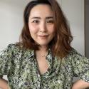 Charlene Sio