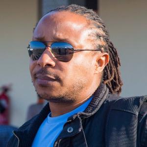 Joachim Kimaryo profile photo