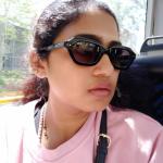Ritika Rao