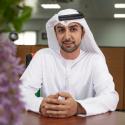 Khalifa Alkaabi