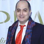 Esteban Steven Escobar
