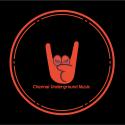 Chennai Underground Music
