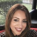Nora Gonzalez