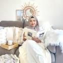 Aziza Quadir