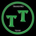 Transyro Team
