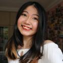Shi Hui Tan