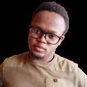 Mbuyiselwa Moloi
