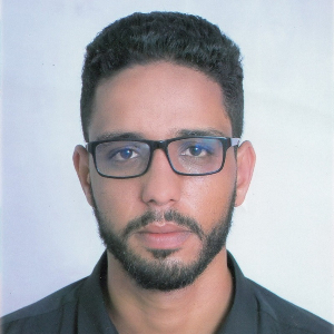 mohamed boudaoudi profile photo