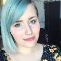 Mia Moore profile photo