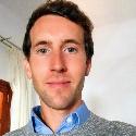 Simon Turkas profile photo