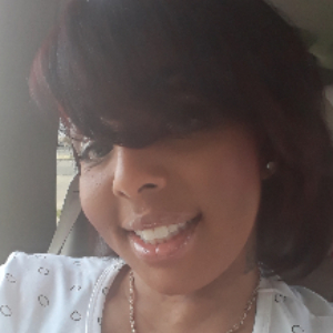 Sarah Foster profile photo