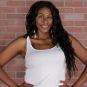 Tasha Nwude