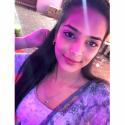 Suvedha V