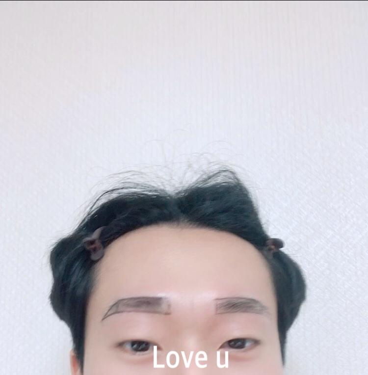 Jinu Shin