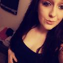 Cara Faile profile photo