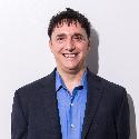 Neal Schaffer profile photo