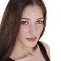 Sasha Kerbel