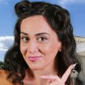 Maya Akra