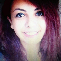 Mirna aly profile photo