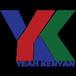 Yeah Kenyan