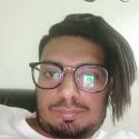 Zubair Khilji