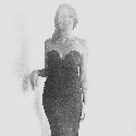 Gillian McBain