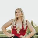 Kelsey Kinsel