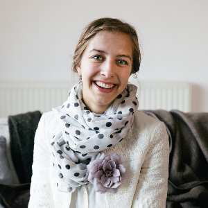 Helena Mueller profile photo