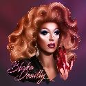 Blake Deadly