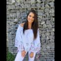 Marina Nicolaidis