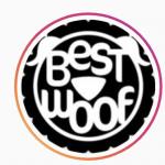 Best Woof