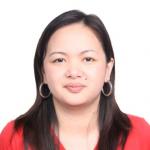 Ma Clarice Lao