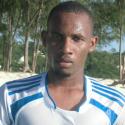 Suleiman Abdulla