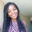 People looking for Emily Davila also looked at vimbai mawisire