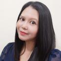 Rina Ismail