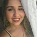 Ana Paula Monteiro