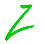 ZEK TOP 5