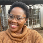 Mandisa Shabangu