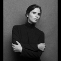 Micaela Dannenbaum