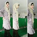 Ririe Khayan