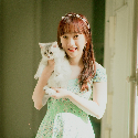 Lan Chi profile photo