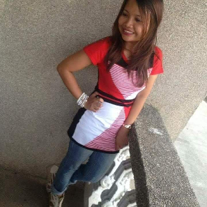 People looking for Krystal Prisk also looked at Ma Vanessa Cuenca Delich