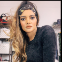 Raquel Gerlani