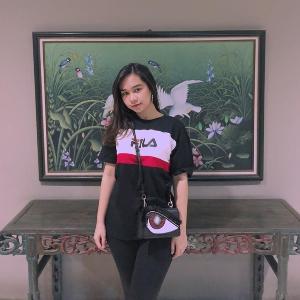 Dellian Michelle profile photo
