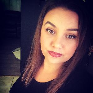 People looking for Jimena Marroquín also looked at Ashley Guzman